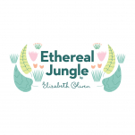 Ethereal Jungle