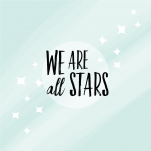 We Are All Stars