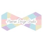 Haerae Design Studio (coton bio)