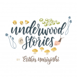 Underwood Stories