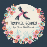 Tropical Garden (new)