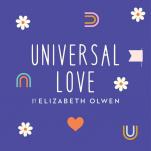 Universal Love (new)
