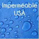 PUL USA (solids)