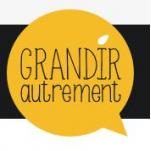 Grandir Autrement Magazine