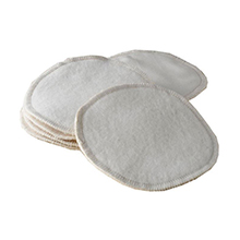 Breast feeding Pads