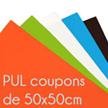 PUL Coupons