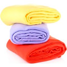 Polar fleece 240g