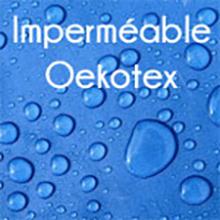 PUL Oekotex Standard