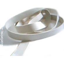 Flat Rubber Elastic