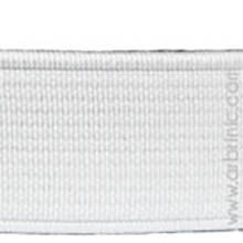 General purpose Knit Elastic