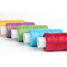 General purpose Polyester Thread