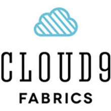CLOUD9 organic cotton