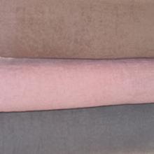 Eponge de coton bio