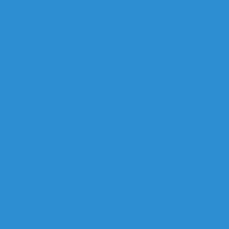 Bleu Aqua